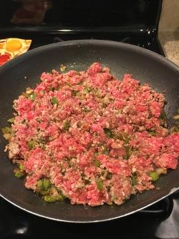add-meat
