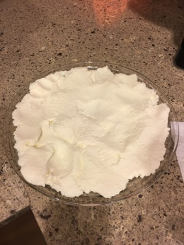 ricotta-cheese-on-plate
