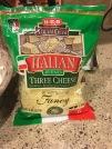 shredded-cheese
