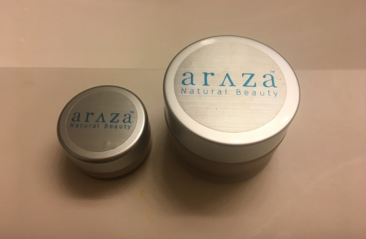 araza-natural-beauty