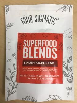 5 Mushroom Blend.JPG