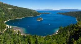 Lake-View-Summer