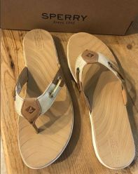 Sperry