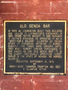 Genoa 2