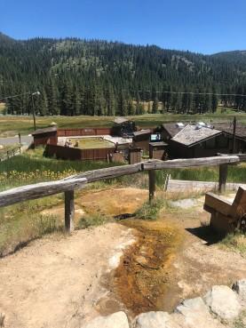 Hot Springs 4