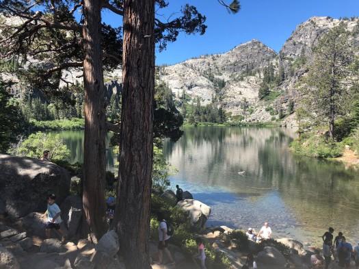 Lake 4